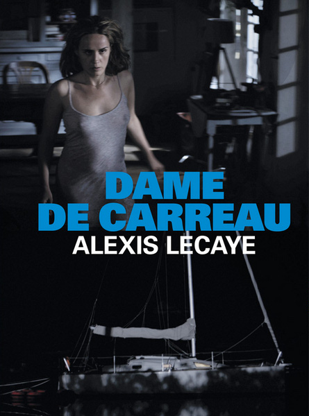 Бубновая дама / Dame de Carreau (2012) онлайн