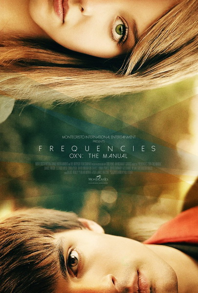 Частоты / Frequencies (2013) онлайн