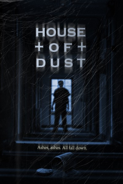 Дом пыли / House of Dust (2013) онлайн