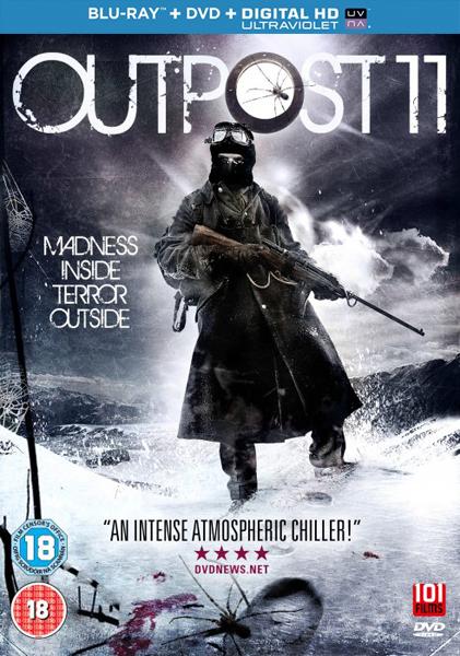 Контракт фильм 2006 смотреть онлайн в хорошем качестве hd 720