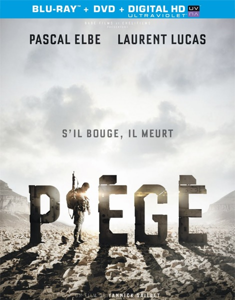 Piégé 2014 онлайн бесплатно