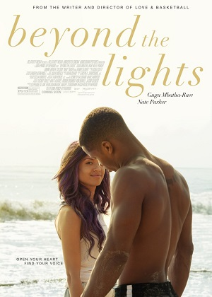 За кулисами / Beyond the Lights (2014) онлайн