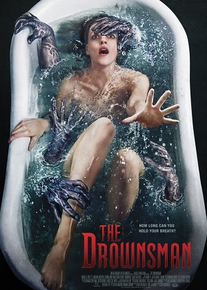 Утопленник / The Drownsman (2014) онлайн